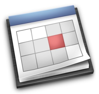 Wine Country Calendar icon