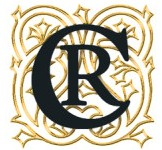Cathedral Ridge Winery logo